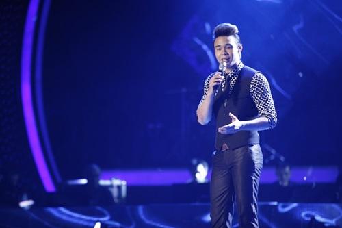 Top 8 Idol nôn nao về kết quả Gala 3 - 2