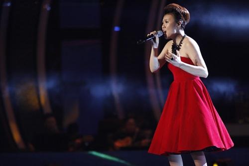 Top 8 Idol nôn nao về kết quả Gala 3 - 7