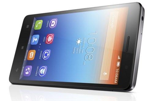 "Lenovo ra mắt loạt smartphone pin ""khủng"" - 6"