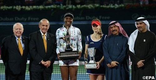 """Tennis 24/7: Nadal như """"hổ mọc thêm cánh"""" - 4"""