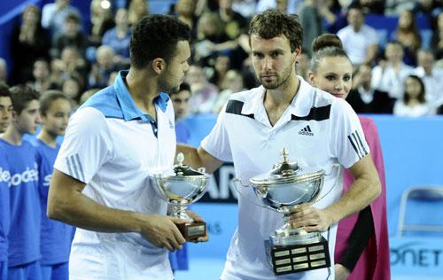 """Tennis 24/7: Nadal như """"hổ mọc thêm cánh"""" - 2"""