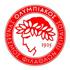 TRỰC TIẾP Olympiakos - MU: Thất vọng (KT) - 1