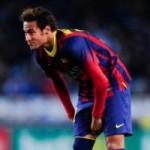 "Bóng đá - Barca bê bối: Neymar ""đắt giá"" hơn Bale"