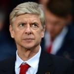 Bóng đá - Wenger dự đoán cuộc đua Ngoại hạng Anh