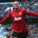 Bóng đá - Rooney: Có xứng với 300.000 bảng/tuần?
