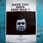 Tin tức trong ngày - Ukraine: Ông Yanukovych đang ẩn náu ở đâu?