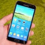 Thời trang Hi-tech - Ảnh chi tiết Samsung Galaxy S5 vừa ra mắt