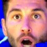 Bóng đá - Ramos há hốc mồm xem Bale ghi tuyệt phẩm