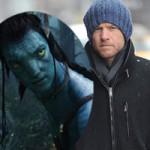 Phim - Sao phim Avatar bị bắt vì tấn công nhiếp ảnh gia