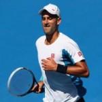 Thể thao - Khao khát của Djokovic (V1 Dubai)