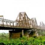"""Tin tức trong ngày - Không có chuyện """"phá"""" cầu Long Biên"""