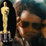 Phim - Ngộ nghĩnh clip giới thiệu đề cử Oscar