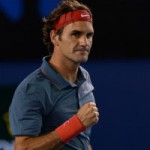 Thể thao - Khi Federer muốn học hỏi