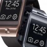 """Tin tức công nghệ - Samsung Gear 2, Neo và Fit """"đổ bộ"""" MWC 2014"""