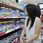 Thị trường - Tiêu dùng - Kiểm tra kê khai giá 4 doanh nghiệp sữa