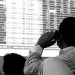 Tài chính - Bất động sản - Ai sẽ bỏ tiền vào chứng khoán 2014?