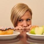 Sức khỏe đời sống - Muốn giảm cân, chơi xếp hình