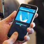 Thời trang Hi-tech - Video công nghệ quét vân tay trên Galaxy S5