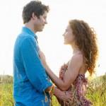 Bạn trẻ - Cuộc sống - Trẩy hội đầu năm bắt gặp chồng cặp bồ