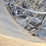 Tin tức trong ngày - Điều tra nguyên nhân vụ sập cầu ở Lai Châu