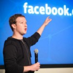 """Thời trang Hi-tech - Facebook """"khai tử"""" dịch vụ e-mail"""