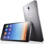 """Công nghệ thông tin - Lenovo ra mắt loạt smartphone pin """"khủng"""""""