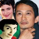 Phim - Mỹ nhân Pháp quy tụ phim mới Trần Anh Hùng