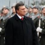 Tin tức trong ngày - Yanukovych: Từ nguyên thủ tới kẻ sát nhân