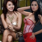 Phim - Vòng 1 'bí mật' của mỹ nhân Việt