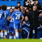 """Bóng đá - Istanbul: """"Miền đất dữ"""" chờ Chelsea"""