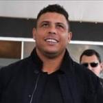 """Bóng đá - Ro """"béo"""" bức xúc với Barca về Neymar"""