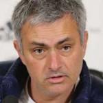 Bóng đá - Nói xấu Eto'o, Mourinho chữa ngượng