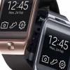 """Samsung Gear 2, Neo và Fit """"đổ bộ"""" MWC 2014"""