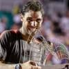 """Tennis 24/7: Nadal như """"hổ mọc thêm cánh"""""""
