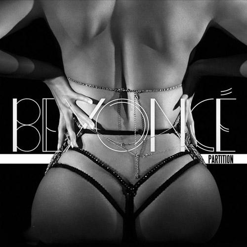 MV ngập tràn cảnh nóng của Beyonce - 9