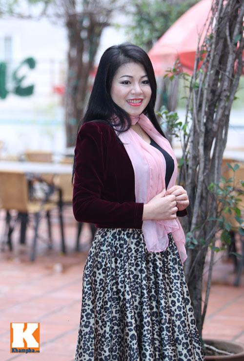 Chế Linh hết lời ca ngợi khán giả Việt - 3