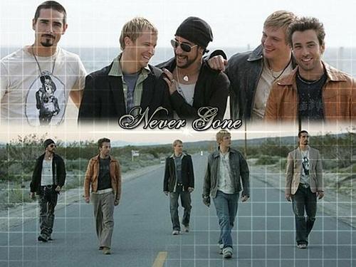 10 năm Backstreet Boys qua 5 bản hits - 5