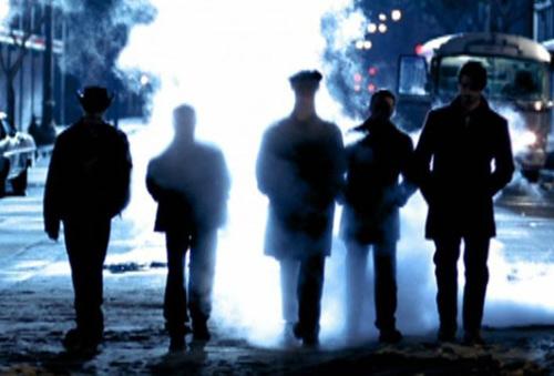 10 năm Backstreet Boys qua 5 bản hits - 4