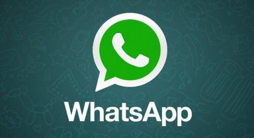 WhatsApp sẽ có chức năng gọi điện - 1
