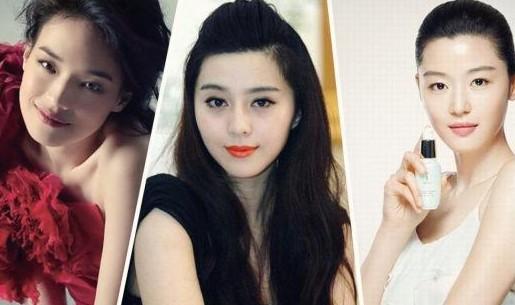 Fan TQ phẫn nộ báo Hàn vụ 'Vì sao đưa anh tới' - 2