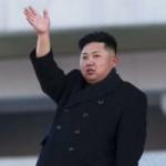 """Tin tức trong ngày - """"TQ không còn mặn mà với Triều Tiên như trước"""""""