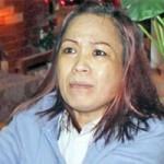 An ninh Xã hội - Bắt quả tang nữ cán bộ thi hành án nhận hối lộ