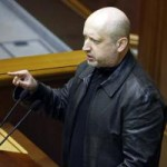 Tin tức trong ngày - Ukraine báo động trước nguy cơ bị chia đôi