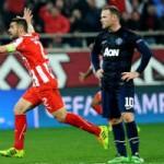 Bóng đá - Cựu SAO Arsenal nêu nguyên nhân MU thảm bại