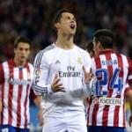 Bóng đá - Schalke – Real: Cơn giận của Ronaldo