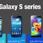 Thời trang Hi-tech - Samsung Galaxy S5 bản cao cấp hơn sắp ra mắt