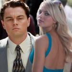 Phim - 'Đọc vị' 9 phim tranh giải Oscar 2014