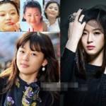 Làm đẹp - Vén màn bí mật vẻ đẹp của mỹ nhân Hàn