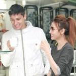 Ca nhạc - MTV - Ngân Khánh đưa bạn nhảy Tây khám phá Hà Nội