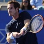Thể thao - Murray - Andujar: Diễn biến không ngờ (V1 Acapulco)